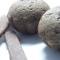 chocolate muffins with atta recipe