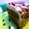 chocolate trifle cake recipe