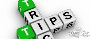 tips-tricks1
