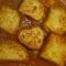 nawabi paneer recipe