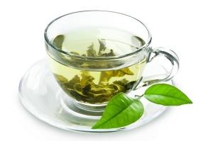 green tea 12