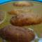 paneer bagdadi recipe