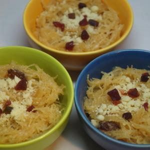Badshahi Seviyan Recipe